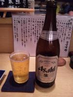 20120228_SBSH_0004.jpg