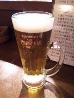 20120310_SBSH_0005.jpg