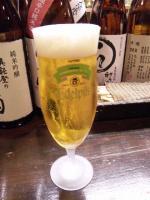 20120310_SBSH_0016.jpg