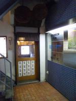 20120412_SBSH_0013.jpg