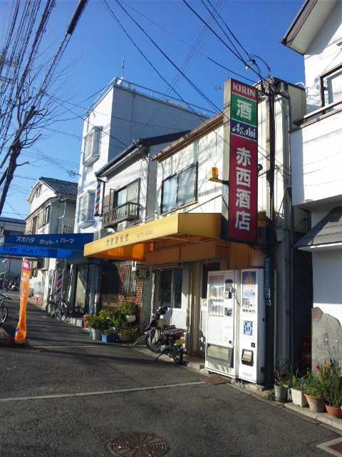 20120414_SBSH_0006.jpg