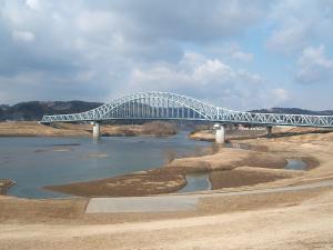 北上川大橋11