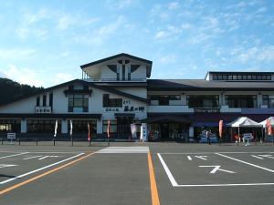 えさし藤原の郷06