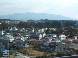 胆沢病院05