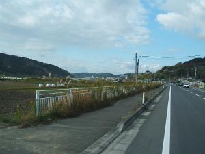 北上川大橋002