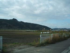 北上川大橋001