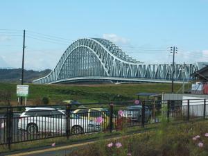 北上川大橋23110906