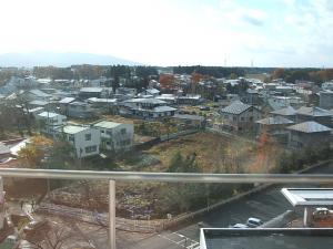 6階からの眺め02
