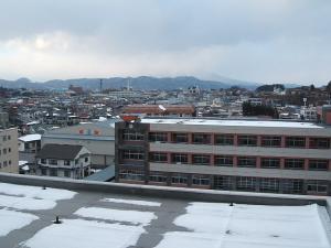 中央病院02