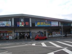 花巻駅02