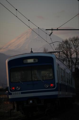 090301.jpg