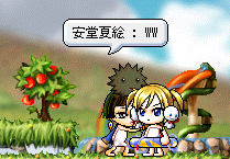2010_0104_1236.png