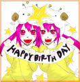 happybirthday117.png