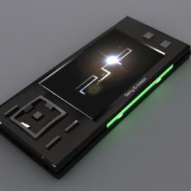 PSP_Phone01.jpg