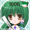 th10_sanae.png
