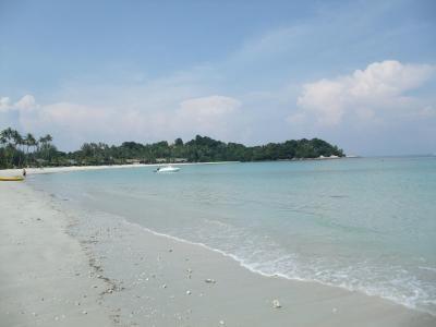 ニルワナビーチクラブ2