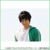 photoS0201.jpg