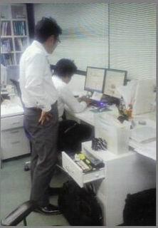 yosima.jpg