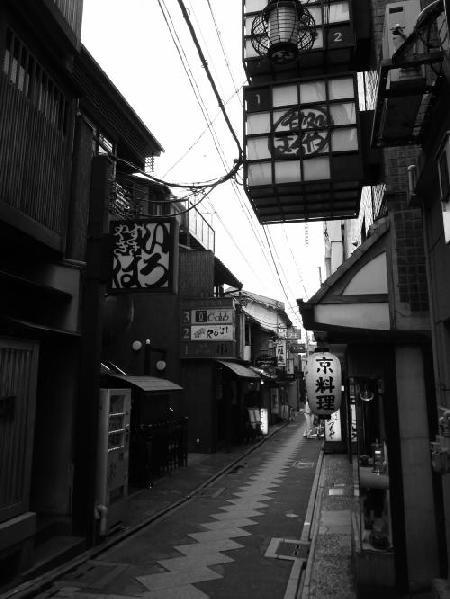 京都photo