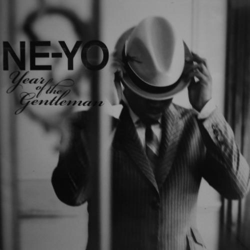 NE-YO1.jpg