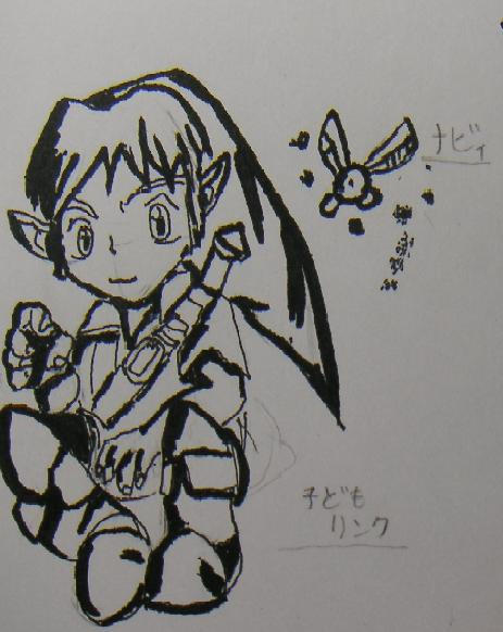 コピー (101) ~ dengon_denwa02