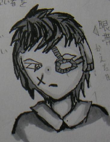 コピー (108) ~ dengon_denwa02