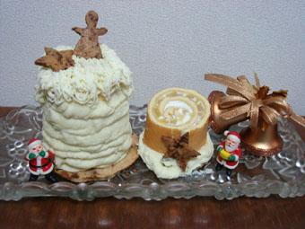 2008christmascake.jpg