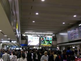 成田090325_3