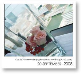 08-09-20-05.jpg