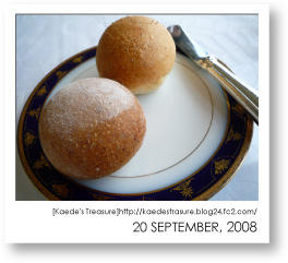 08-09-20-08.jpg