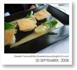 08-09-20-09.jpg