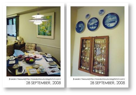 08-09-28-09.jpg