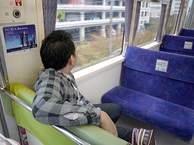 20111120_2234607.jpg