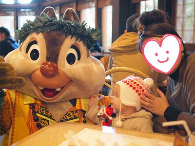 20111120_2234652.jpg