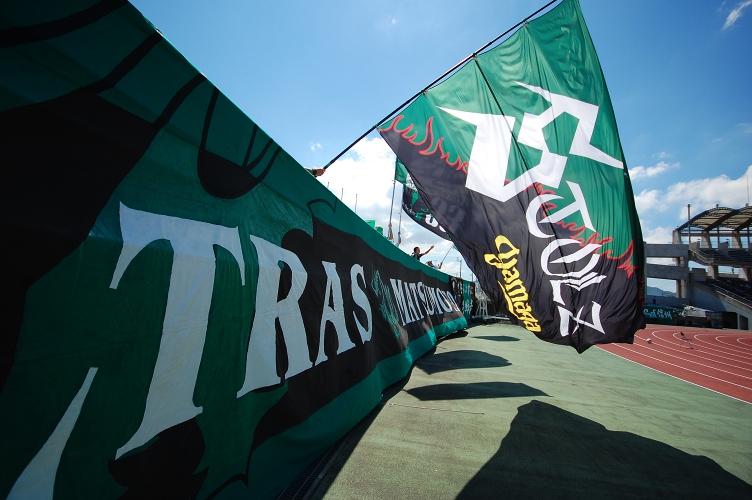 2011 9月11日山雅戦1 066