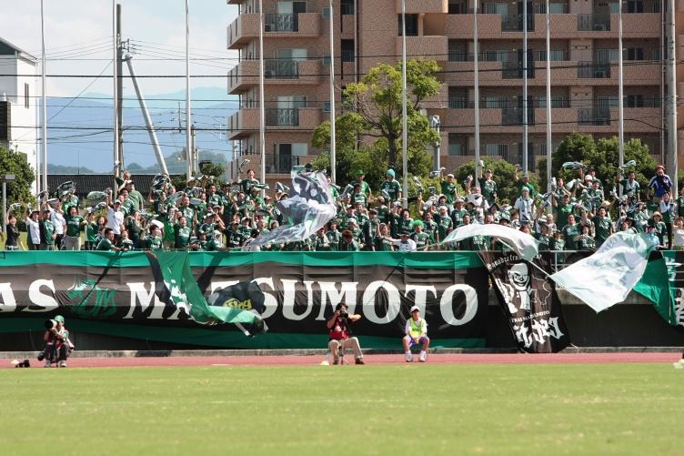 2011 9月11日山雅戦 668