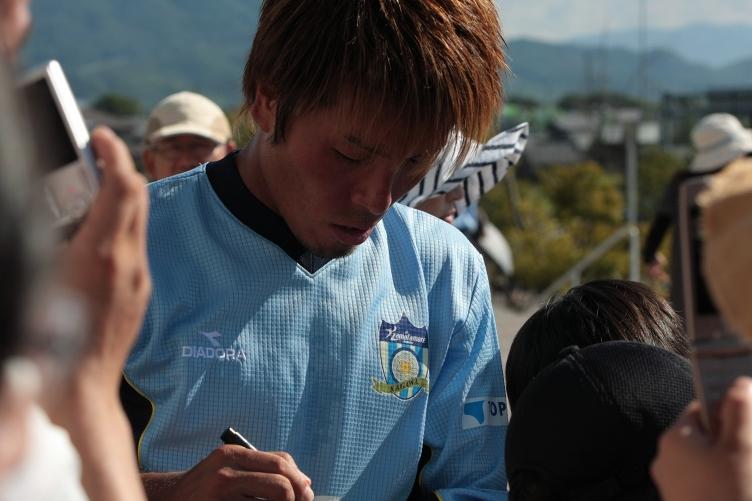 2011 9月11日山雅戦 954