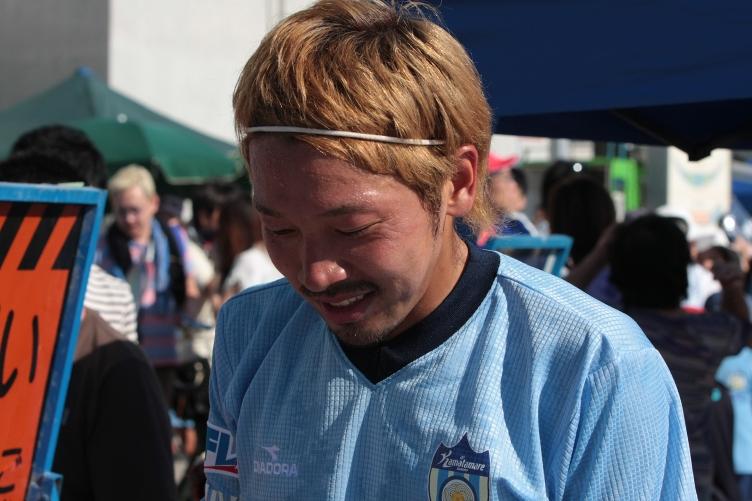 2011 9月11日山雅戦 973