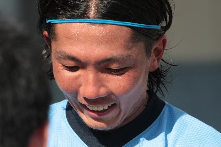 2011 9月11日山雅戦 1002