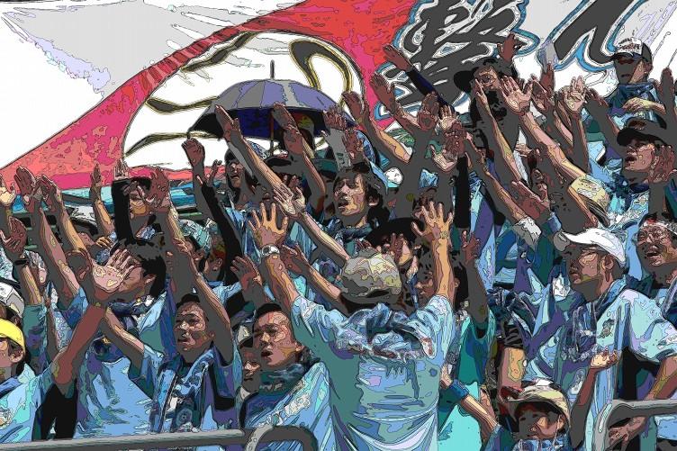 2011 9月11日山雅戦 081