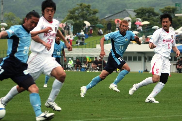 2011 佐川印刷 298