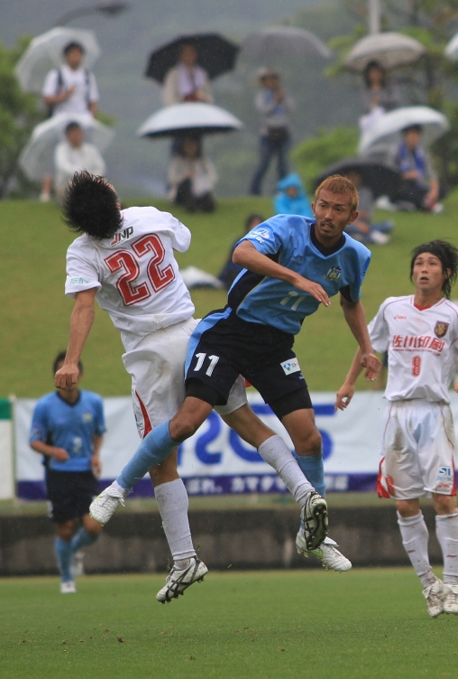 2011 佐川印刷 1187