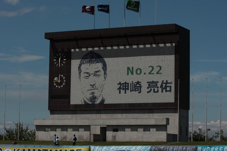 2011 9月11日山雅戦 067
