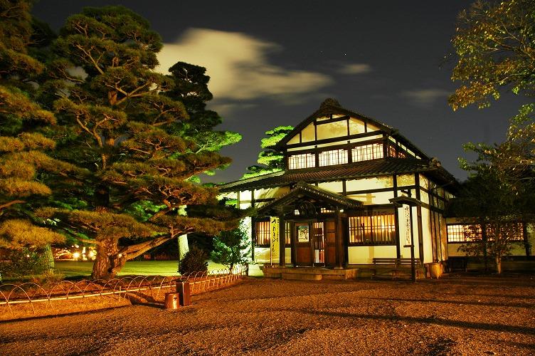 栗林ライトアップ 069
