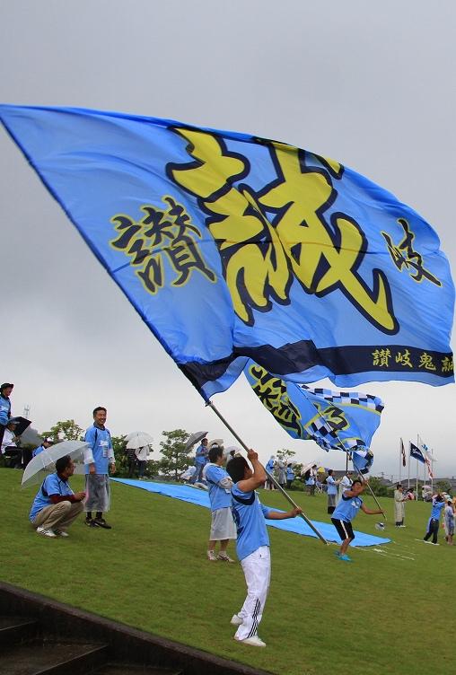 2011 佐川印刷 830