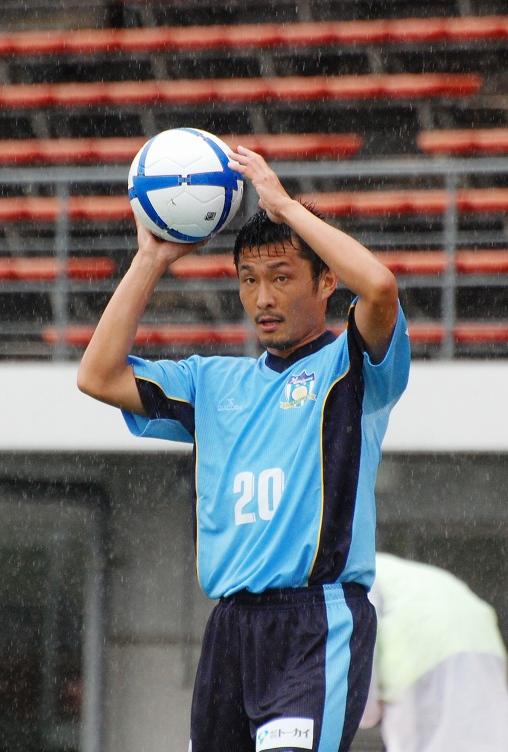2011 秋田戦 389
