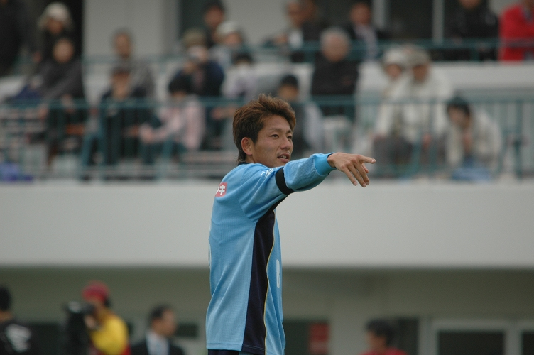 2011 kamatama 初戦2 195