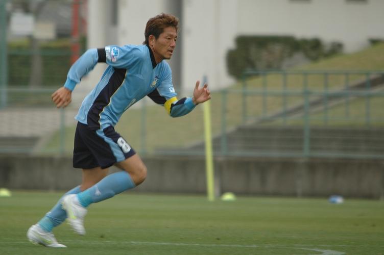2011 kamatama 初戦2 223
