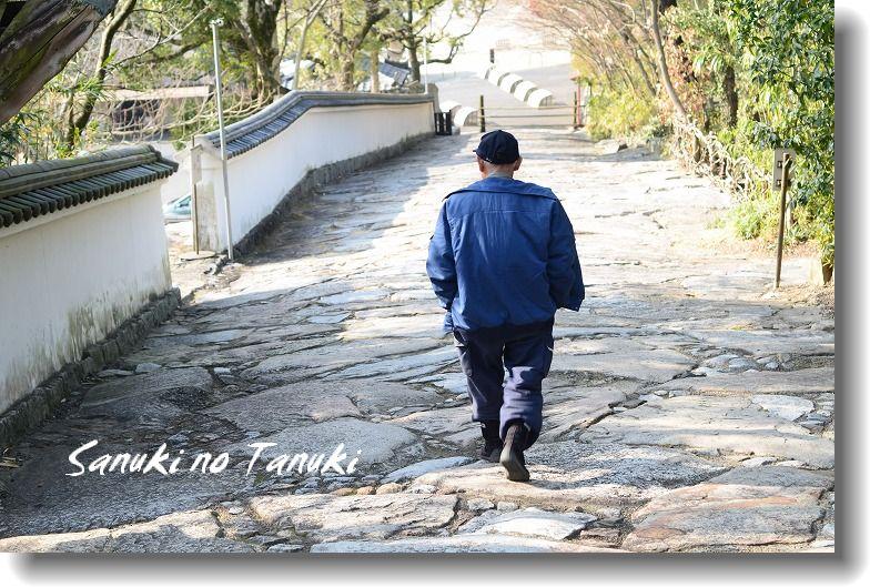 新春22 130