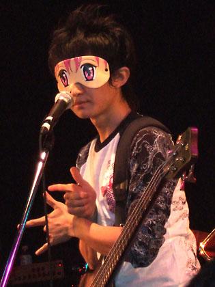 oshioki.jpg